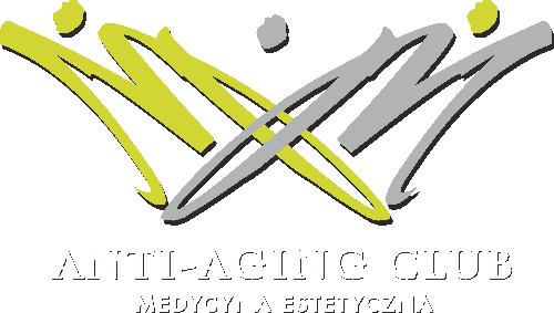 Medycyna Estetyczna Płock